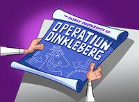 Titlecard-Operation Dinkleberg.jpg