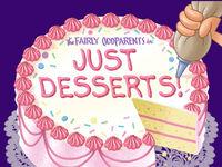 Titlecard-Just Desserts.jpg