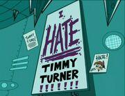 IHateTimmyTurner