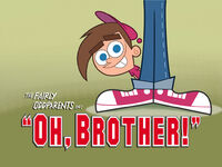 Titlecard-Oh Brother.jpg
