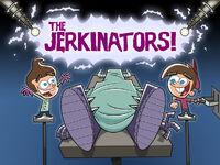 Titlecard-The Jerkinators.jpg