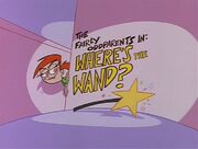 Titlecard-Wheres the Wand