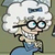 Dolores-Day Crocker/Images/Fairly Old Parent