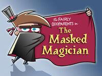 Titlecard-The Masked Magician.jpg