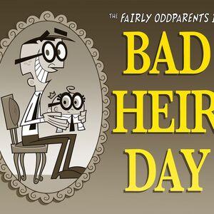 Titlecard-Bad Heir Day.jpg