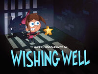 Titlecard-Wishing Well.jpg