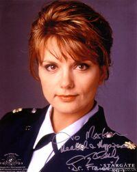 Teryl Rothery Autograph.jpg
