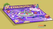 Cosmonopoly23