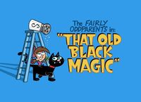Titlecard-That Old Black Magic.jpg