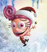 Wanda-fairly-odd-christmas