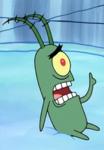 Plankton2.PNG
