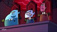 Scary Godcouple 1.PNG