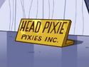 PixiesInc063