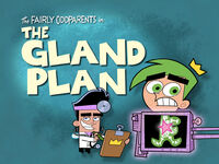 Titlecard-The Gland Plan.jpg