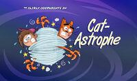 Cat-Astrophe.jpg