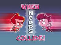 Titlecard-When Nerds Collide.jpg