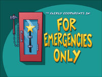 Titlecard-For Emergencies Only.jpg