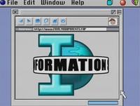 Informationtitle.png