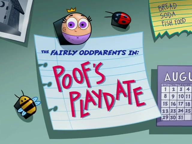 Poof's Playdate/Images