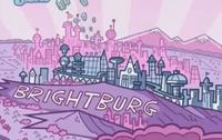 Brightburg.png