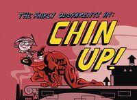 Titlecard-Chin Up.jpg