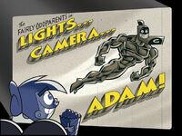 Titlecard-Lights Camera Adam.jpg