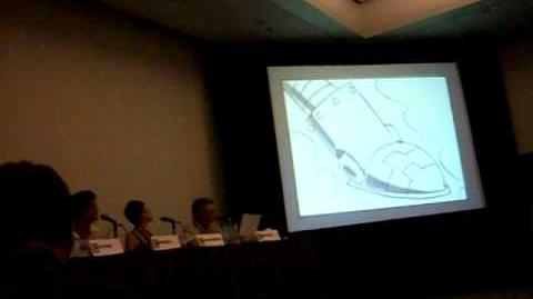 """""""The_Fairly_OddParents""""_-_""""King_Chang""""_Storyboard_Performance_@_Comic-Con_2008_Panel"""