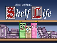 Titlecard-Shelf Life.jpg