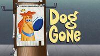 Titlecard-DogGone.jpg