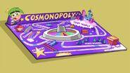 Cosmonopoly041
