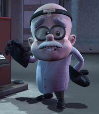 Professor Calamitous 2.jpg