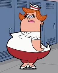 Nurse Quack.png