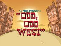 Titlecard-Odd Odd West.jpg