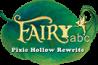FairyABC Wiki