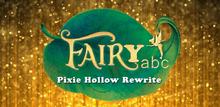 Fairyabc banner.png