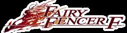 Fairy Fencer F Wiki