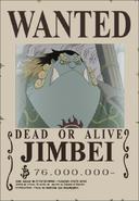 JimbeiSB2