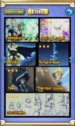 02 - levels elite