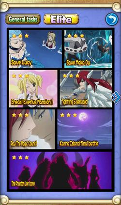 01 - levels elite.png