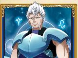 Byro (3 Star Card)