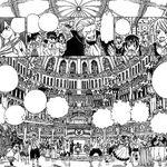 La salle du banquet.jpg
