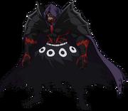 Apparence Bloodman.png