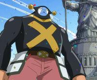 Semus anime.jpg