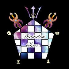 Le fait que je sois sur la page perso de cet utilisateur signifie qu'il est membre de la team des Divinitas Chess!