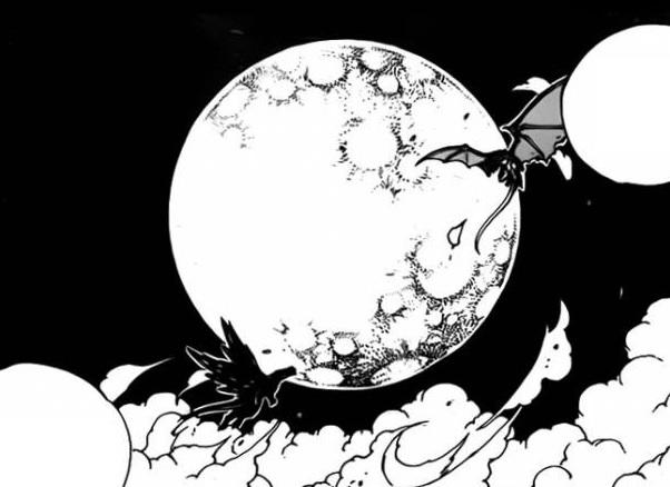 Les deux dragons dans le ciel.jpg