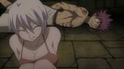 Natsu et Lisana en prison.png