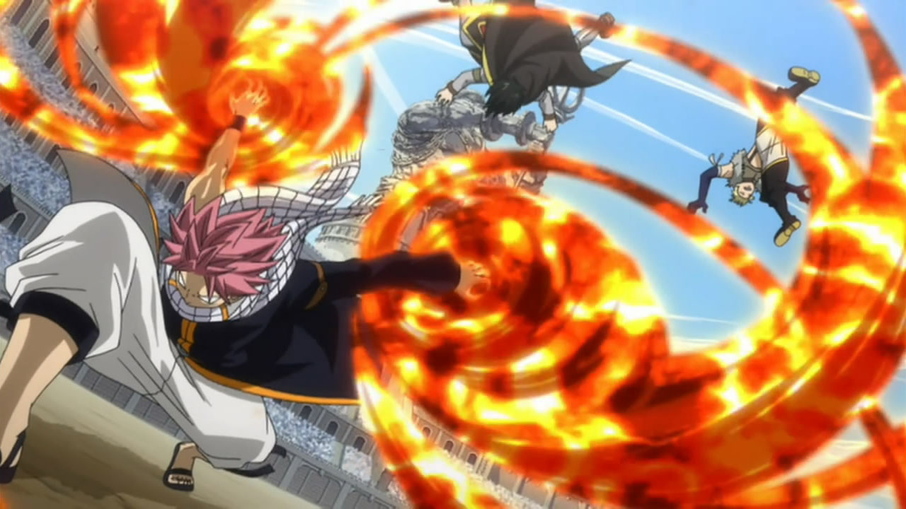 Domination de Fairy Tail.jpg