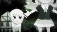 Sorano protects Yukino-1-.png