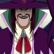 Jose, le Maître de Phantom Lord..jpg