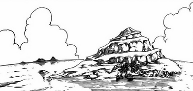 Île de Caracall